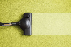 carpet cleaning columbus ohio